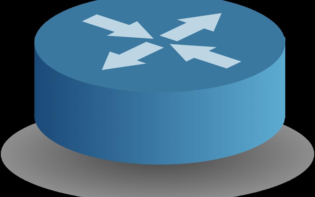 Router Norton Core od Symantec ochroni Twój dom