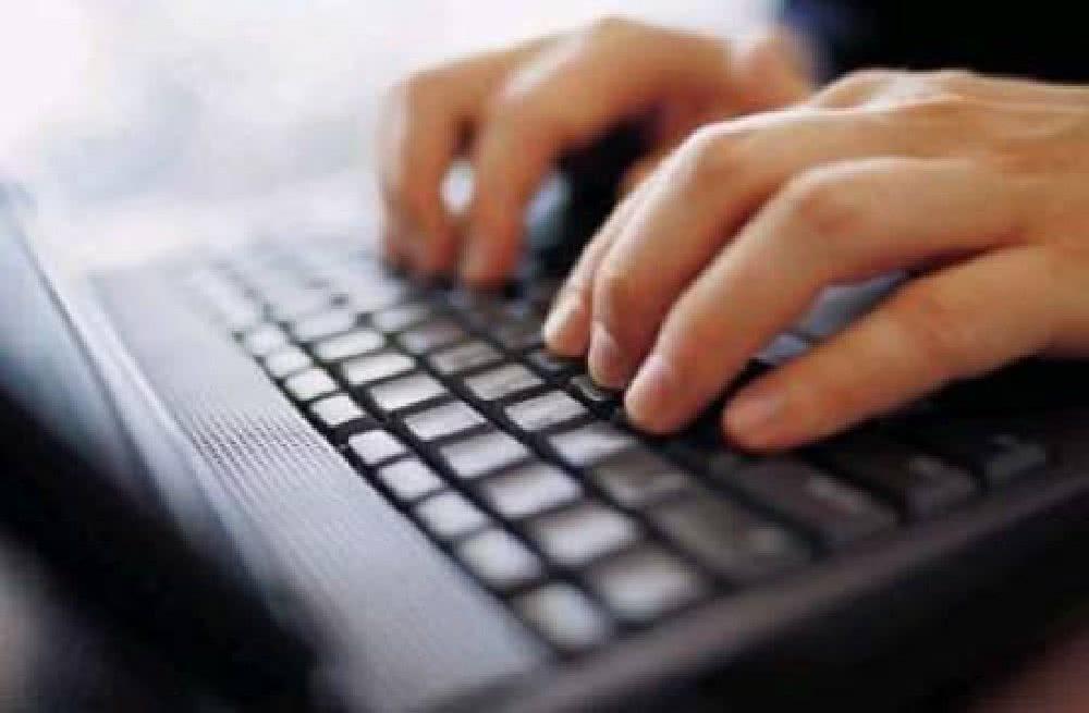 Klienci banków – uwaga na fałszywe wiadomości oraz załącznik
