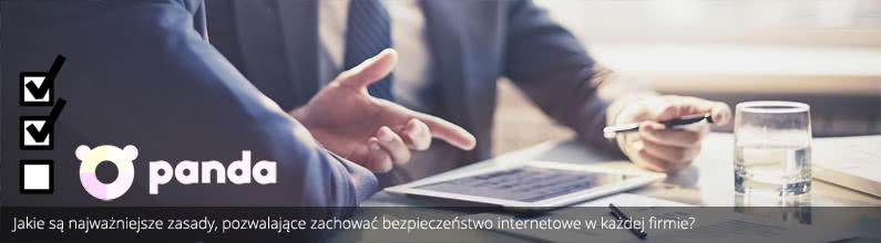 legalne strony z podłączeniami online