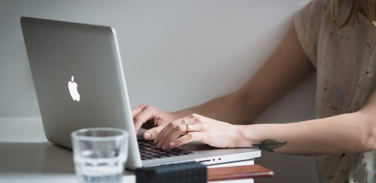 Jakie błędy najczęściej popełniamy korzystając z Internetu?
