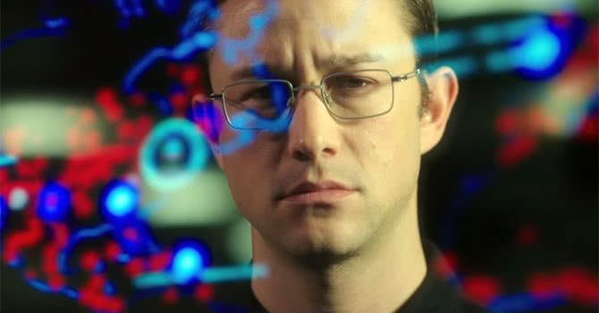 Najlepsze sposoby chronienia się przed PRISM według Snowdena
