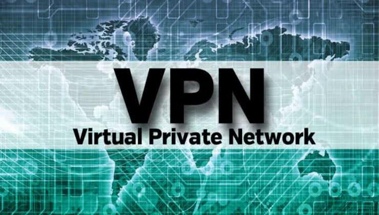 Czy warto korzystać z VPN?