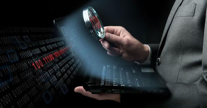 Kto nas szpieguje i jak Windows pomaga nam się bronić?