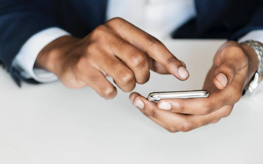 Możliwe zagrożenie dla właścicieli nowoczesnych smartfonów