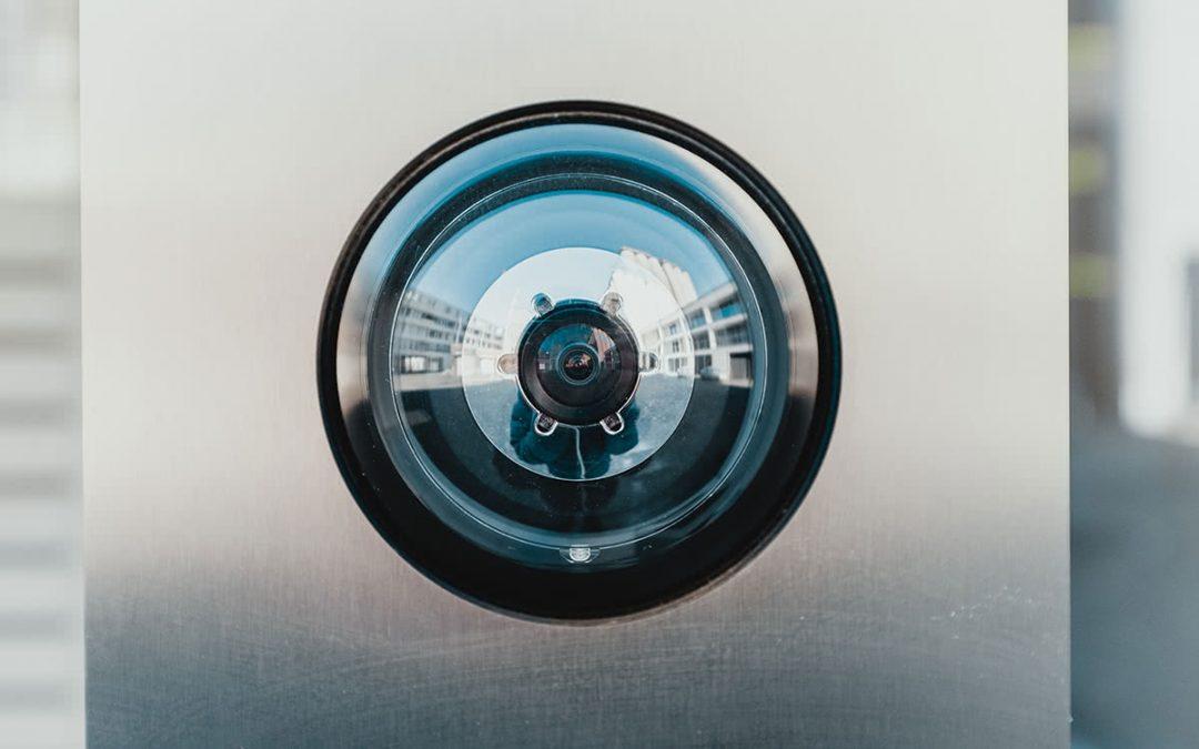 Prywatność w Internecie – czy możesz czuć się bezpiecznie?